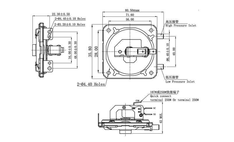 GPS100-Air-pressure-Switch-05