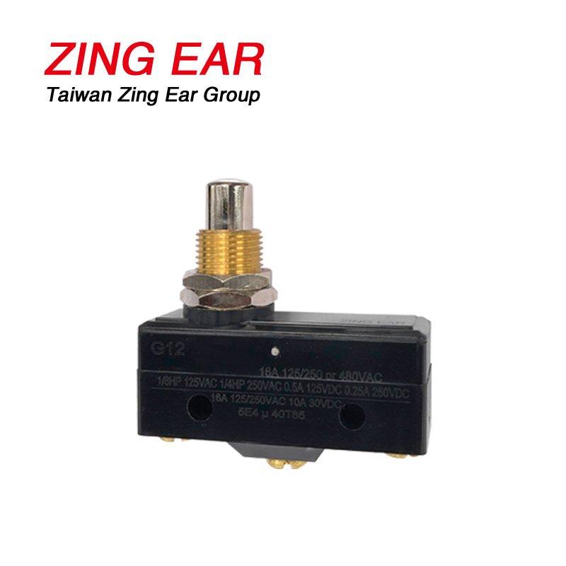 G12 Large Basic Limit Switch 01