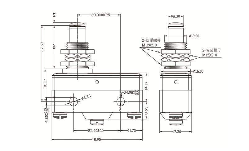 G12-Large-Basic-Limit-Switch-03