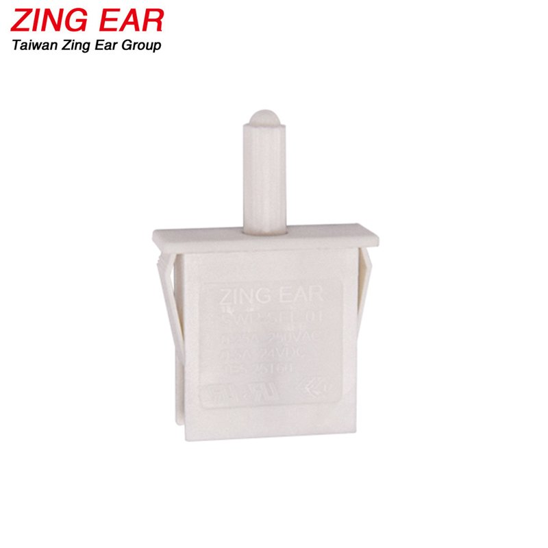 Zing Ear SWP Home Appliance Door Light Switch