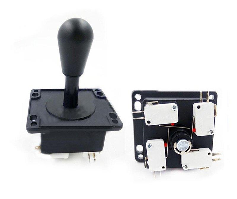 joystick microswitch