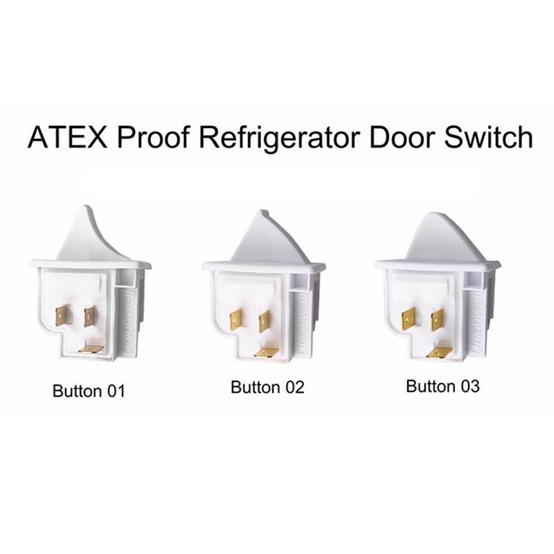 Zing Ear SWP Home Appliance Door Light Switch