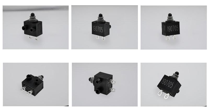 G304-150V00E40H mini micro switch photos
