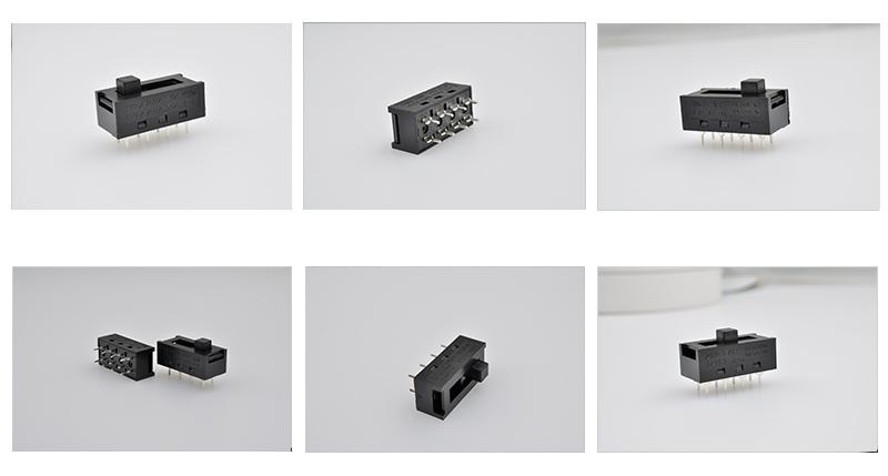 slide dimmer light switch photos