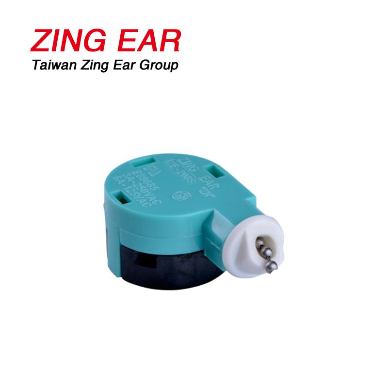 Ceiling Fan Switch ZE-208S6-2 (2)